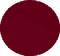 Burgundy-small.jpg