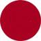 RED-leviter-small.jpg