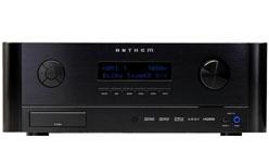 Amplificateur Home cinéma 5.1 Anthem MRX-310