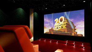 cinema_03.jpg