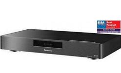 Lecteur Blu-ray avec 4K Panasonic DMP-BDT700