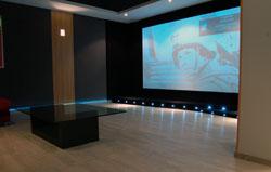 salle-cinema-termine.jpg