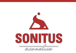 sonitus-acoustics-logo.png