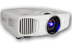 videoprojecteur-home-cinema-epson-ehtw7200.jpg