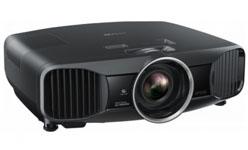 videoprojecteur-home-cinema-epson-ehtw9200.jpg