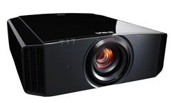 videoprojecteur-home-cinema-jvc-dlax500.jpg