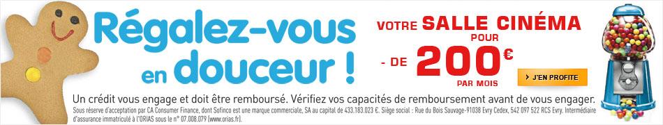 votre-salle-cine-pour-200-euros.jpg