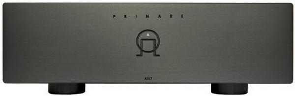 PRIMARE A30.7
