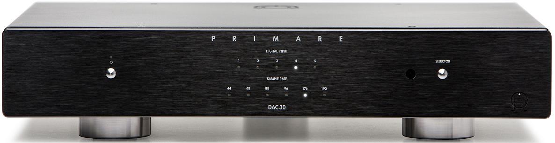 PRIMARE DAC30