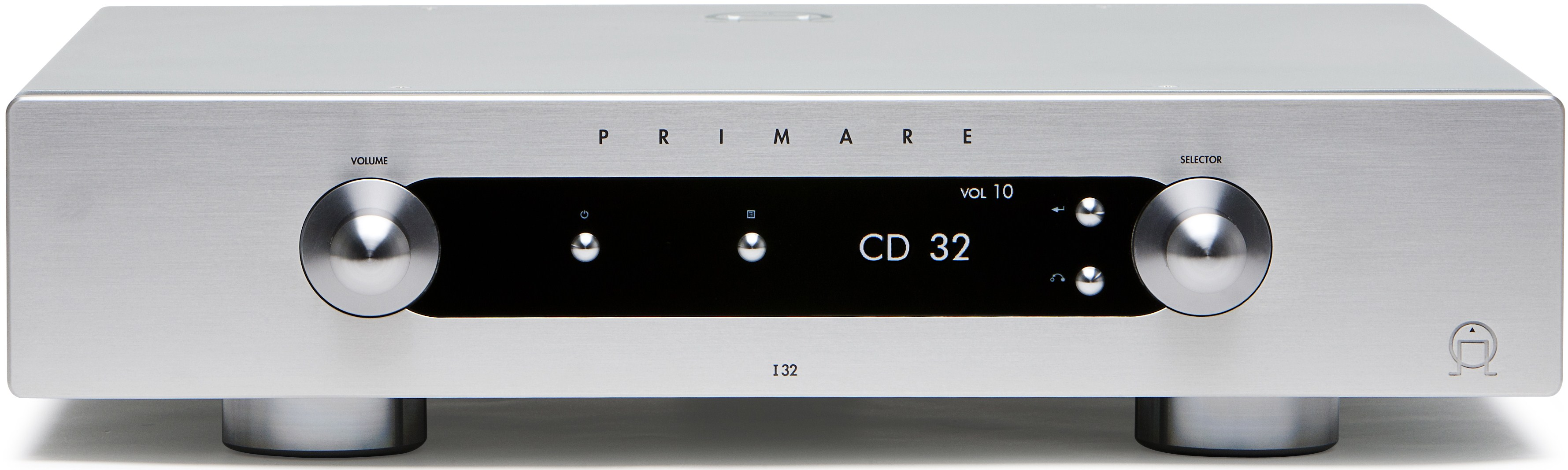 PRIMARE I32