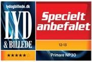 PRIMARE NP30