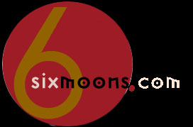 6moons.png