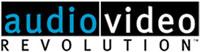 AudioVideoRevolution.jpg