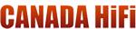 CanadaHifiLogo150px.jpg