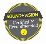 CertifiednRecommended1.jpg