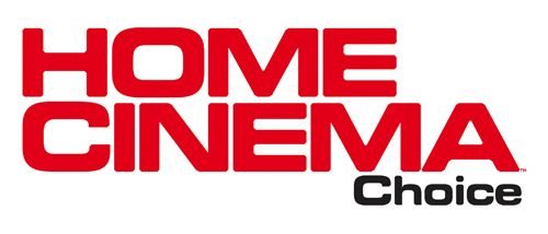 Home_cinema_choice_logo.jpg