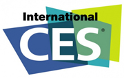 International-CES150px.jpg