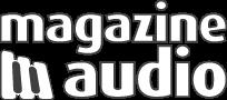 MA_logo2.png