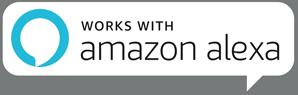 SVS Prime Wireless, compatibilité Alexa