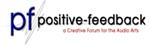PositiveFeedbackLogo150px.jpg