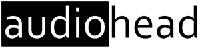audiohead-logo.png