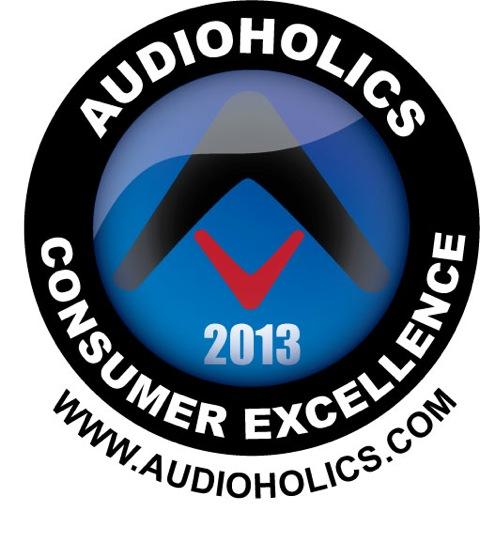 audioholics-CE.jpg