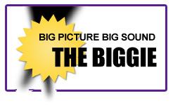 biggie_hires-hp-feat.jpg