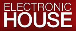 electronichouse.jpg