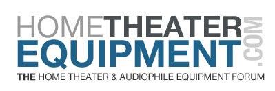 hometheaterequipment.jpg