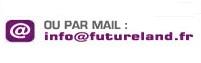 Conseils et plus bas prix par mail